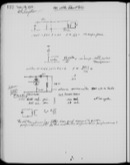Edgerton Lab Notebook 23, Page 122