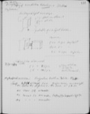 Edgerton Lab Notebook 23, Page 131