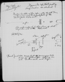 Edgerton Lab Notebook 25, Page 02