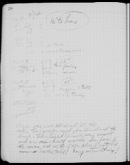 Edgerton Lab Notebook 25, Page 28