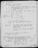 Edgerton Lab Notebook 25, Page 40