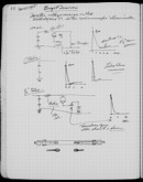 Edgerton Lab Notebook 25, Page 44