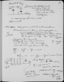 Edgerton Lab Notebook 25, Page 45