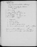 Edgerton Lab Notebook 25, Page 72