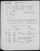 Edgerton Lab Notebook 25, Page 78