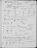 Edgerton Lab Notebook 25, Page 81