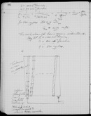 Edgerton Lab Notebook 25, Page 86