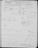Edgerton Lab Notebook 25, Page 87