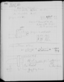 Edgerton Lab Notebook 25, Page 102