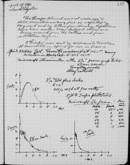 Edgerton Lab Notebook 25, Page 147