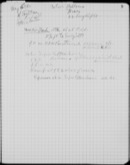 Edgerton Lab Notebook 26, Page 09