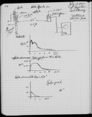 Edgerton Lab Notebook 26, Page 44