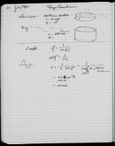 Edgerton Lab Notebook 26, Page 48