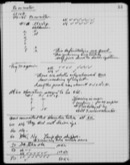 Edgerton Lab Notebook 26, Page 53