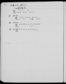 Edgerton Lab Notebook 26, Page 54