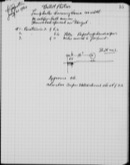 Edgerton Lab Notebook 26, Page 55