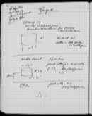 Edgerton Lab Notebook 26, Page 56