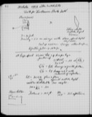 Edgerton Lab Notebook 26, Page 64