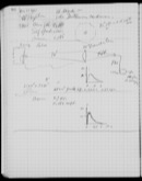 Edgerton Lab Notebook 26, Page 86