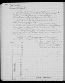 Edgerton Lab Notebook 26, Page 88