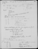 Edgerton Lab Notebook 26, Page 93