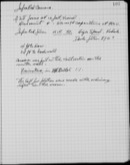 Edgerton Lab Notebook 26, Page 107