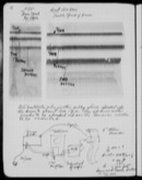 Edgerton Lab Notebook 27, Page 06