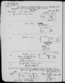 Edgerton Lab Notebook 27, Page 08