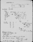 Edgerton Lab Notebook 27, Page 09