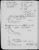 Edgerton Lab Notebook 27, Page 24