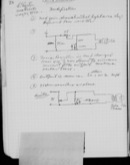 Edgerton Lab Notebook 27, Page 28