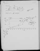 Edgerton Lab Notebook 27, Page 32