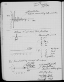 Edgerton Lab Notebook 27, Page 38