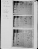 Edgerton Lab Notebook 27, Page 49