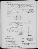 Edgerton Lab Notebook 27, Page 64