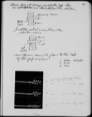 Edgerton Lab Notebook 27, Page 81