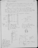 Edgerton Lab Notebook 27, Page 97
