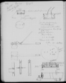 Edgerton Lab Notebook 27, Page 102
