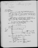 Edgerton Lab Notebook 27, Page 114
