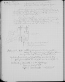 Edgerton Lab Notebook 27, Page 140