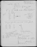 Edgerton Lab Notebook 27, Page 150