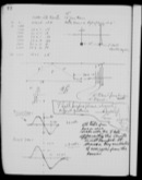 Edgerton Lab Notebook 28, Page 12