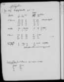 Edgerton Lab Notebook 28, Page 16