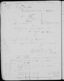 Edgerton Lab Notebook 28, Page 54