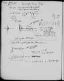 Edgerton Lab Notebook 28, Page 116