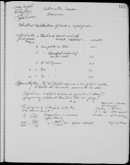 Edgerton Lab Notebook 28, Page 145