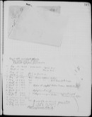 Edgerton Lab Notebook 28, Page 147