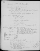 Edgerton Lab Notebook 28, Page 150