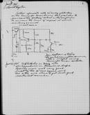 Edgerton Lab Notebook 29, Page 01