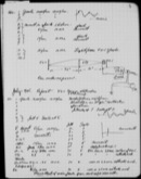 Edgerton Lab Notebook 29, Page 05